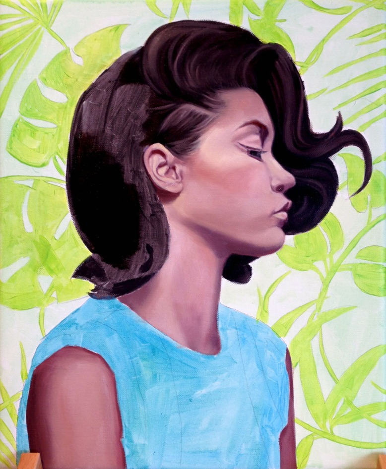 art by Rose Miller of Wolfgang and Rose Art www.wolfgangandrose.com