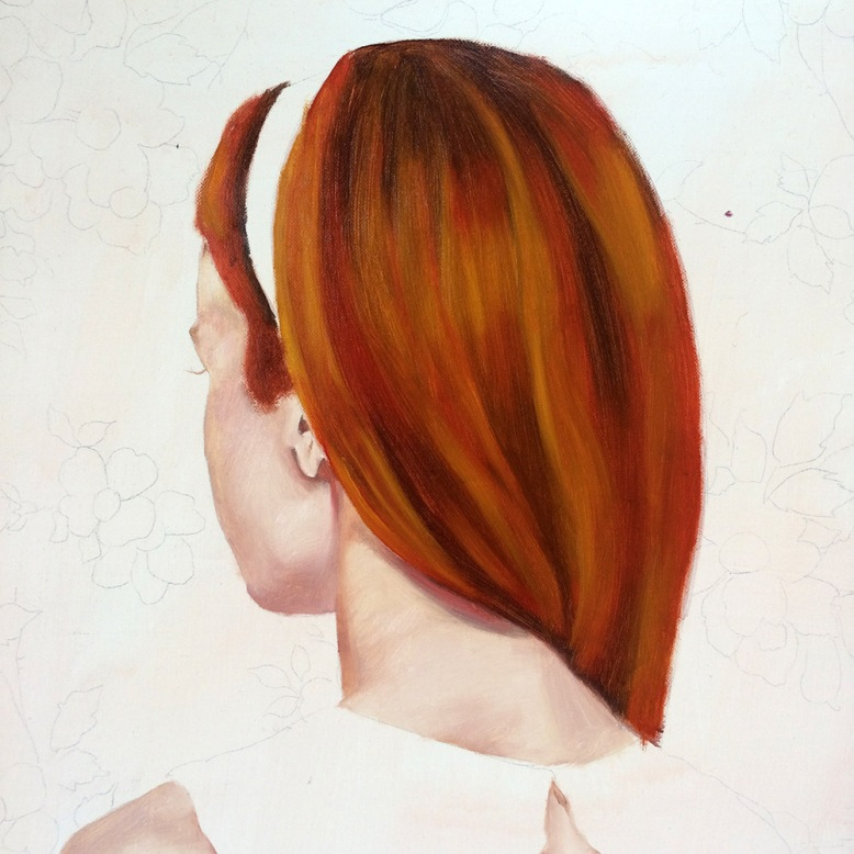redhair_demo3