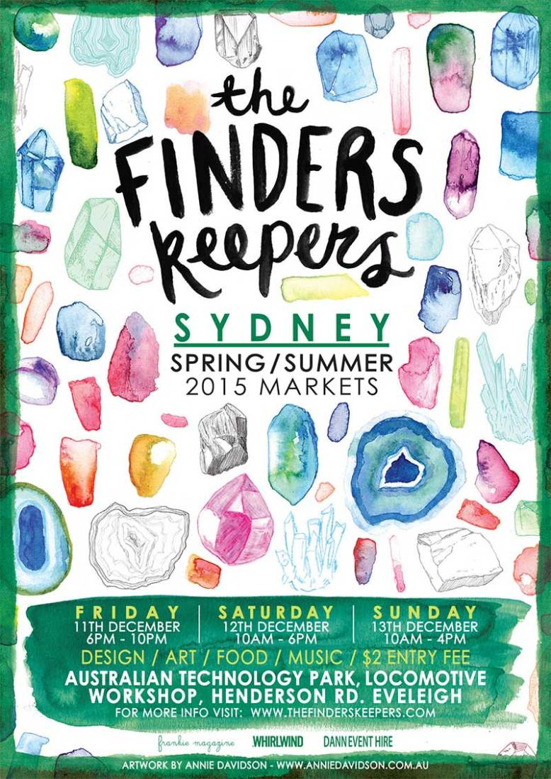 Finders-Keepers2